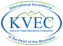 Kentucky Valley Educational Cooperative