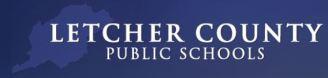 letcher county school district