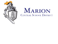 marion central School District