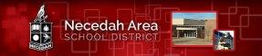 necedah area school district