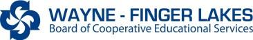 wfl boces logo