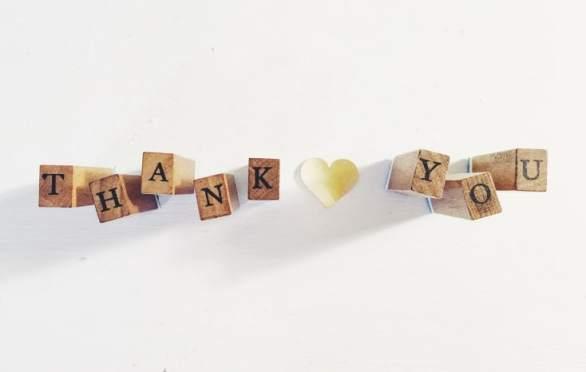 Benefits of gratitude | How to practice gratitude | How to teach kids gratitude