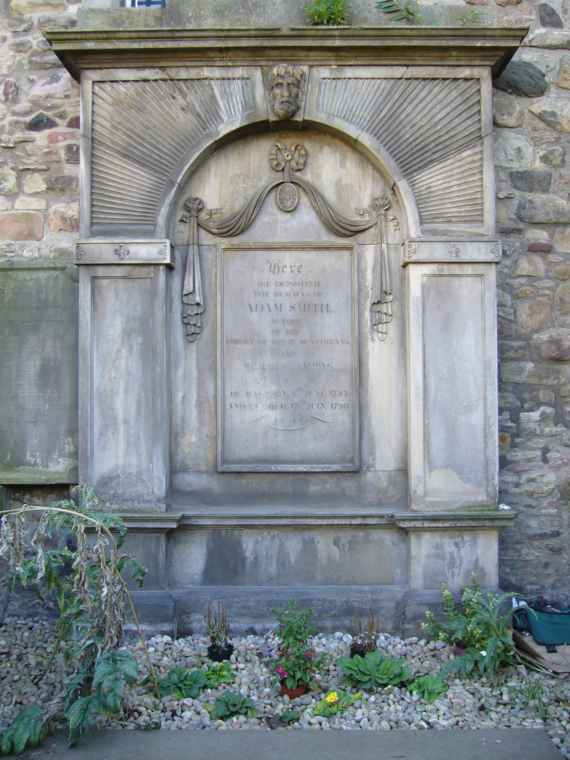 Adam_Smith_Grave