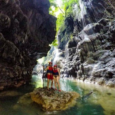 3 Week Indonesia Itinerary – Java, Bali, and Komodo National Park