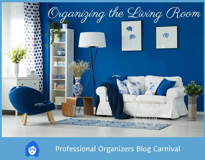 Organized living room furniture - How to organize your living room furniture ...