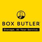 Box Butler logo
