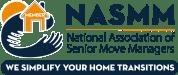 NASMM Member Logo