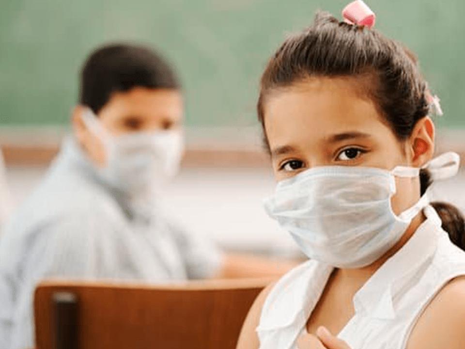 Os desafios dos gestores na escola pós-pandemia