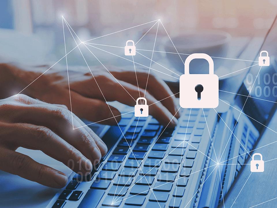 Senado exclui de MP o adiamento da vigência da Lei Geral de Proteção de Dados