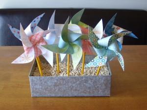 Spring Crafts 2010 018