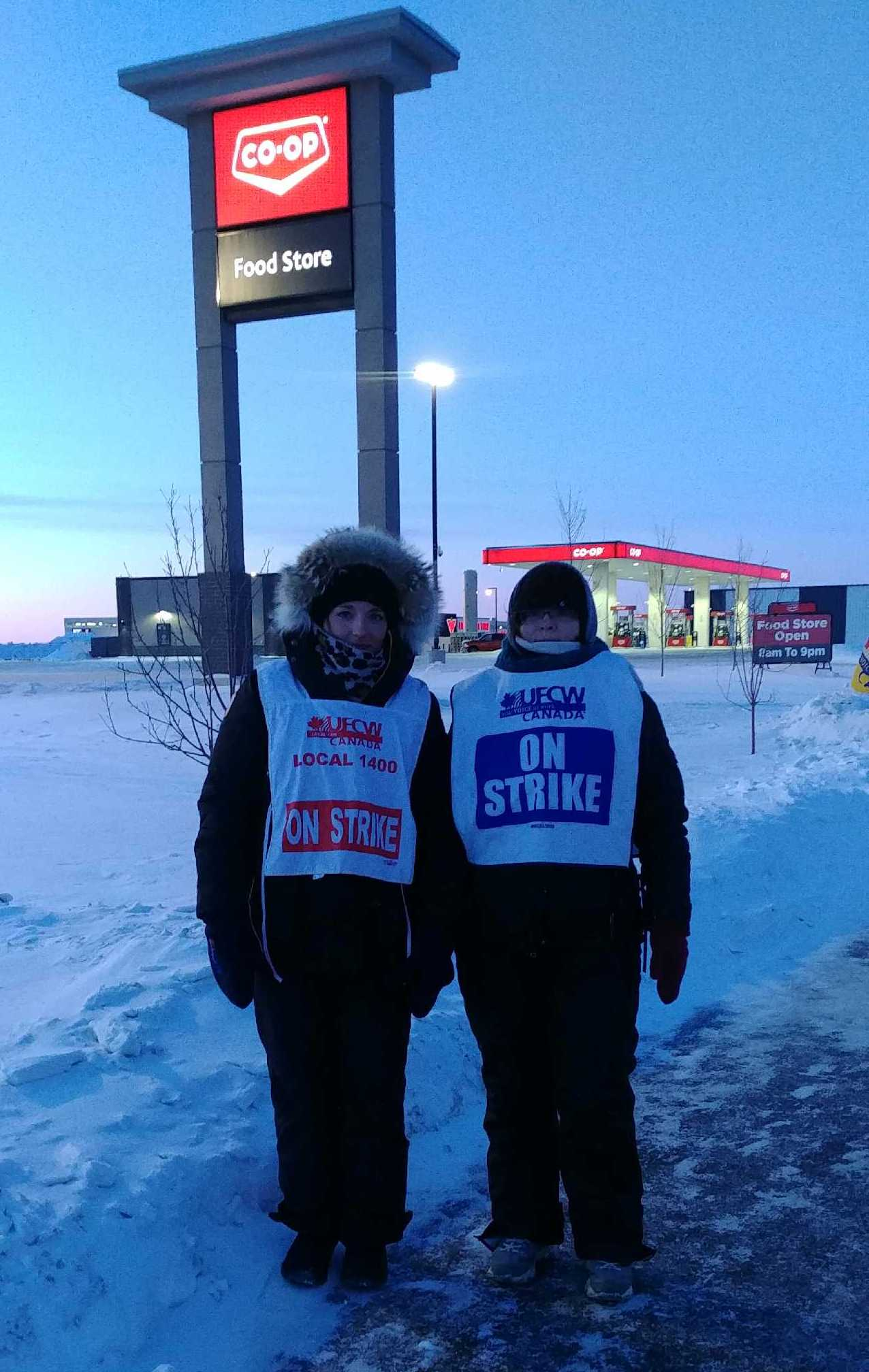 What are strikes really about? A reply to Dionne Pohler