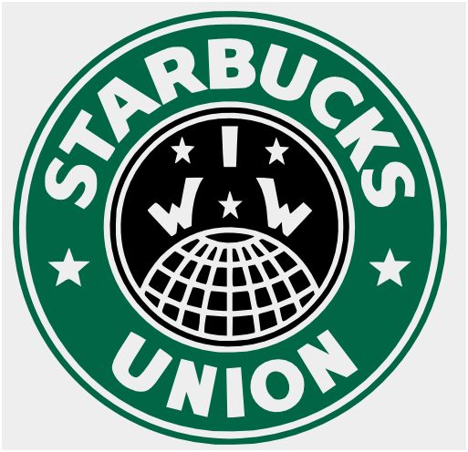 What worked and what didn't: A history of organizing at Starbucks (Part II)