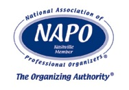 NAPO Nashville Member