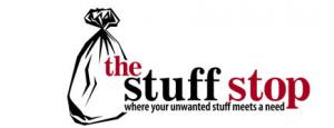 The Stuff Stop