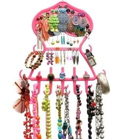 Roxsee Jewelry Organizer