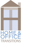 Home & Office Transitions