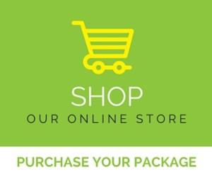 Get IT Together Online Shop