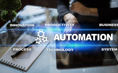 The Importance of Automation in Your Business