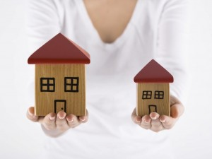 Downsizing-your-home