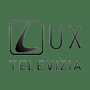 TVLUX_logo-1