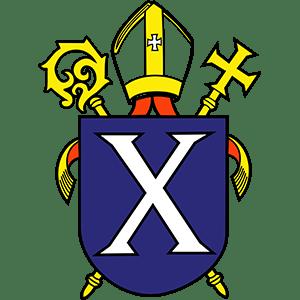 biskupsky urad web