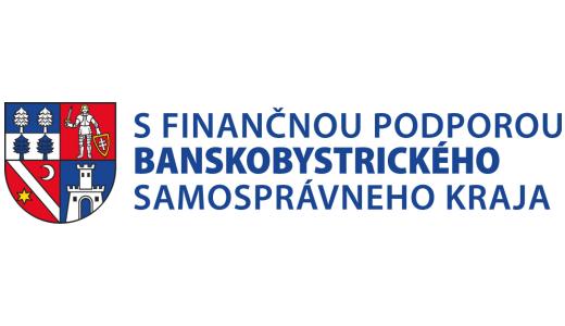 1. logo_s_financnou_podporou_BBSK