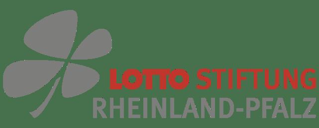 LOT_StiftungRLP_4C_neutral