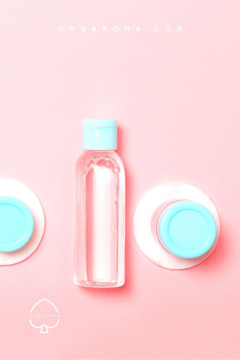 Read more about the article Why you need face toner?