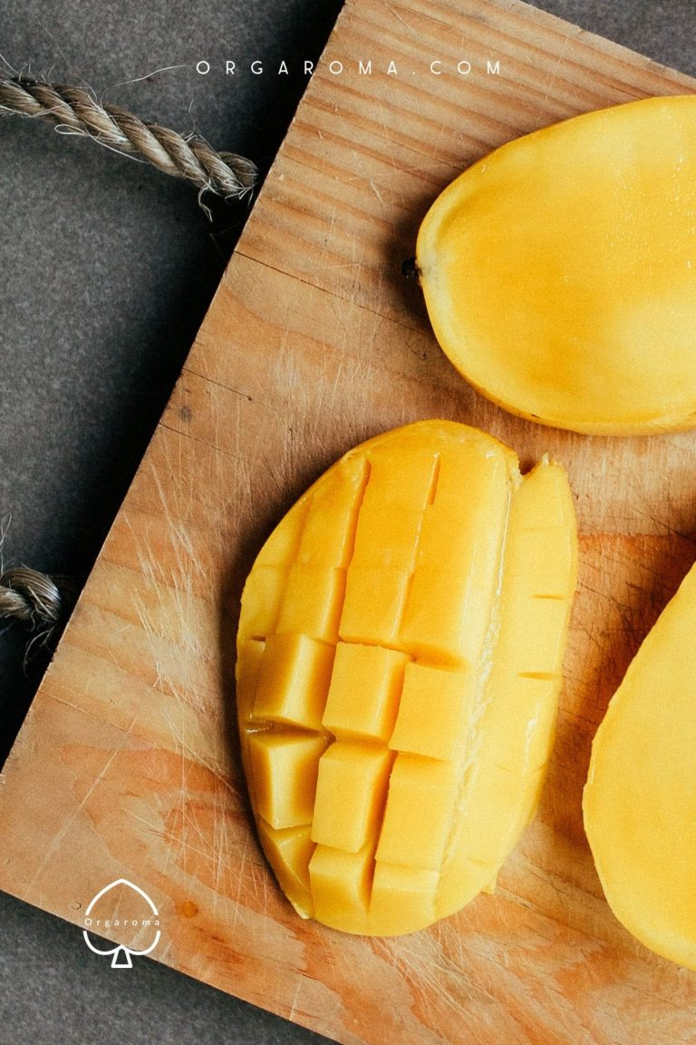 Read more about the article 10 impactful qualities of Mango for skin and why you should adopt in your routine