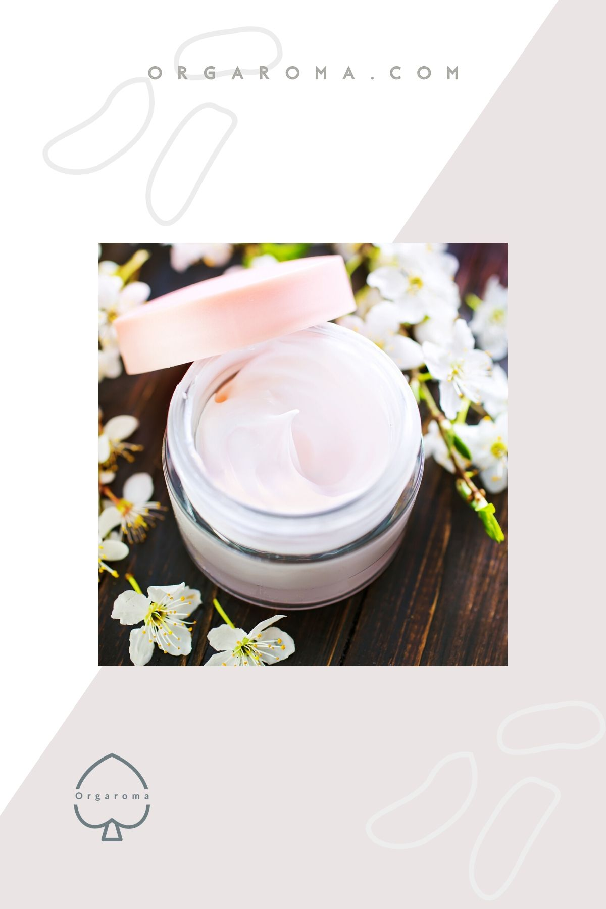 Read more about the article How to pick Natural Face Moisturizers for every type of skin?