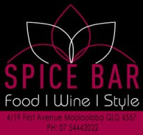 Spice Bar Mooloolaba a winner in the Queensland Good Food Guide 2012