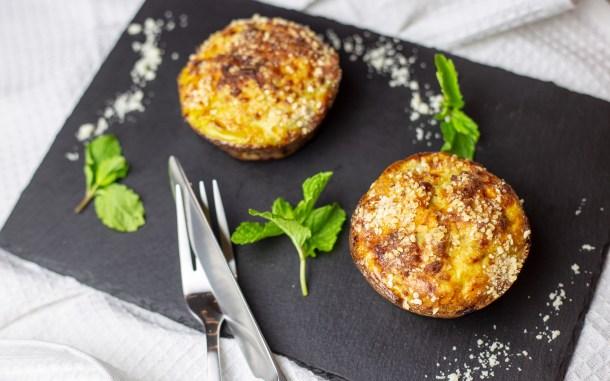 savory muffin 3