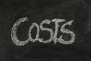 Compute Your Company's Annual Cost-Per-Hire