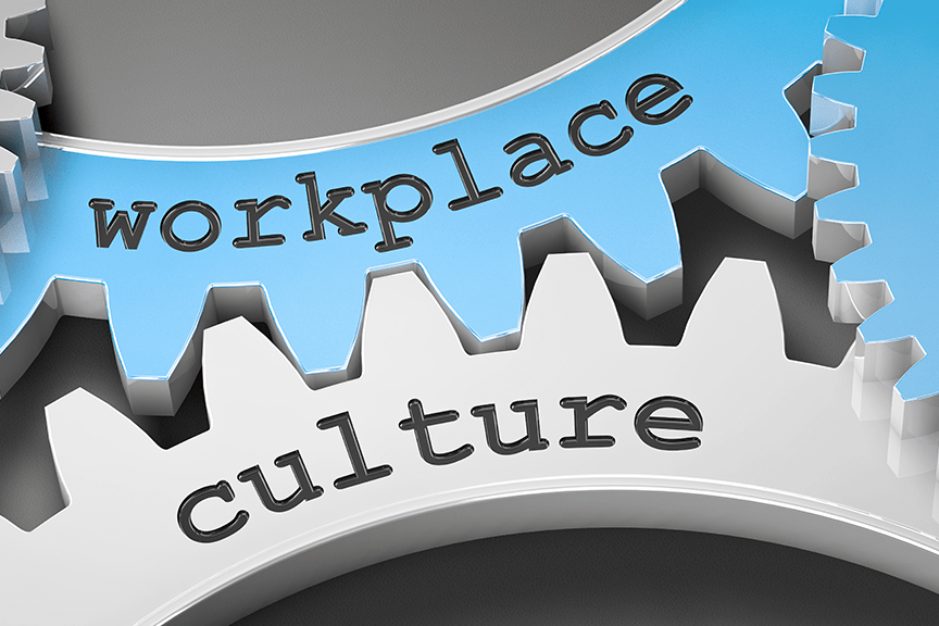 5 Techniques for Enhancing Your Workplace Culture and Maintaining a Competitive Edge