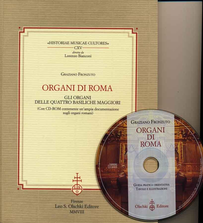 organo_di_roma.jpg