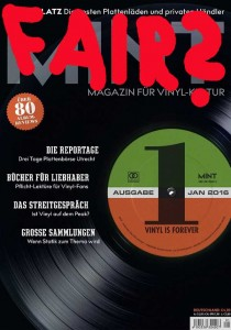 MINT-Magazin-Fuer-Vinyl-Kul