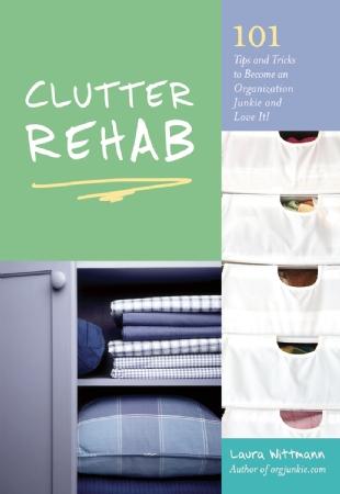 Clutter rehab final