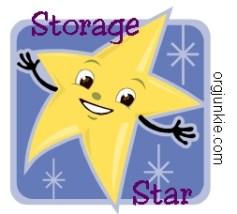 storagestar.jpg