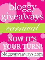 carnival_button_4