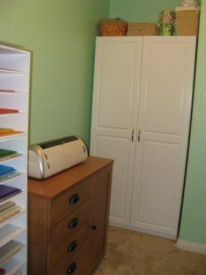 craft-closet-after