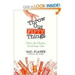 throw-out-50-things