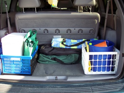 back-of-van