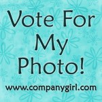 Company Girl Photo Contest