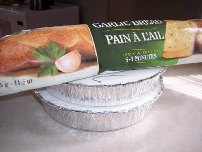chicken-macaroni-bake