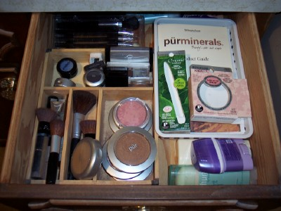 makeup-drawer1