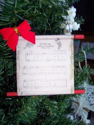 carol ornamenta