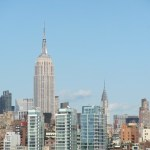 Facts and Fascinations About My Trip to New York City