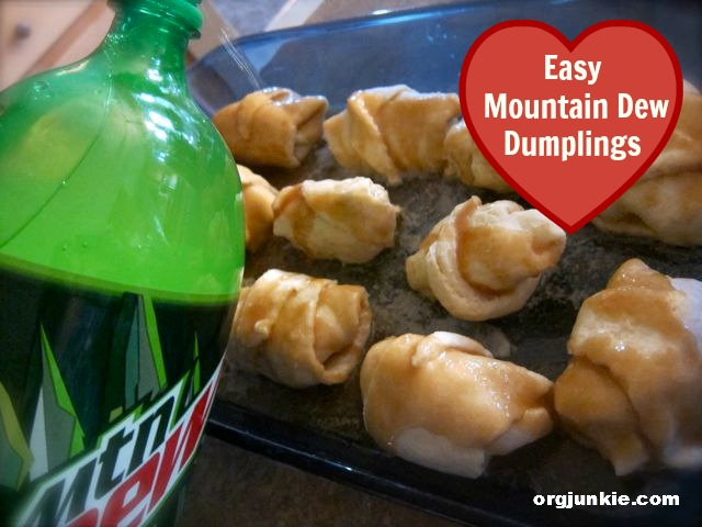 Mountain-Dew-Dumplings