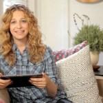 Organize your blog reading