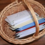 3 Ways to Write a Great Christmas Letter